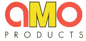 Amo Products